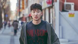 Netflix韓劇《我是遺物整理師》感人公式全都有,你會留下什麼給你最在乎的人?