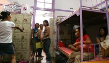 港爆外傭宿舍感染 專家籲6千名外傭普篩