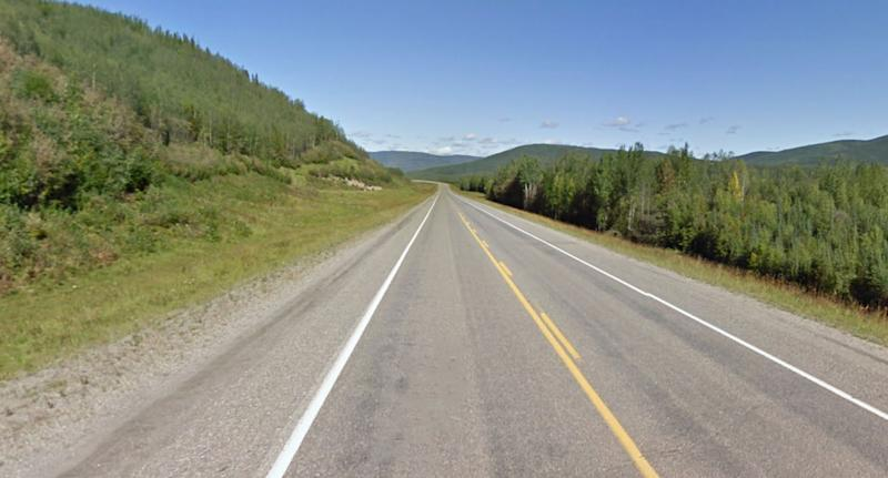 Charlotte woman, Australian boyfriend murdered along remote Canadian highway