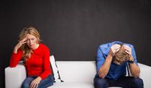 【Yahoo論壇/黃大米】嫁人後失去自己名字 她丟出媳婦的辭職信找到新人生