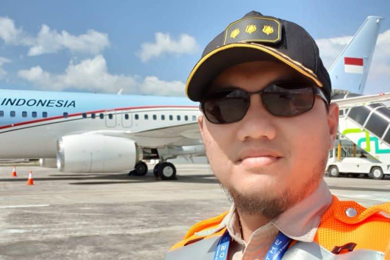Dua maskapai Malaysia hentikan sementara penerbangan ke Aceh
