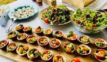 家樂福替石虎守衛家園 體驗友善農作從產地到餐桌
