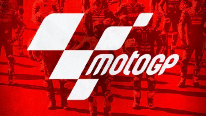 Hasil Kualifikasi MotoGP Emilia Romagna: Bagnaia Meleset di Akhir, Vinales Tercepat