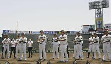 日職/阪神虎10戰8敗 怎麼這麼慘
