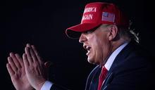 美國大選後續:挑戰計票難奏效後特朗普還能扭轉結果嗎
