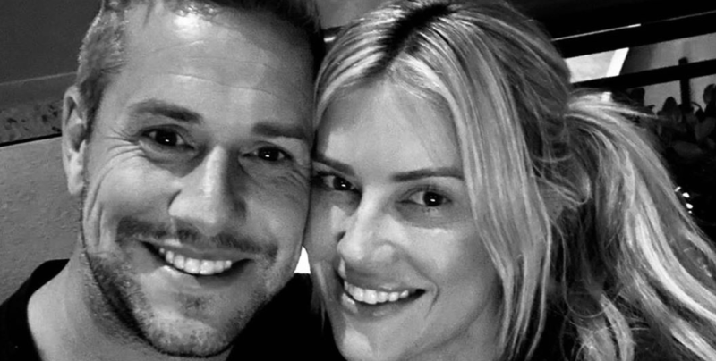 Ant Anstead Says That His Separation From Christina Anstead Was Not a Mutual Decision