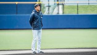 日職專欄》搬到北海道後首度連2年B段班 火腿急欲振作─火腿2021球季開幕分析