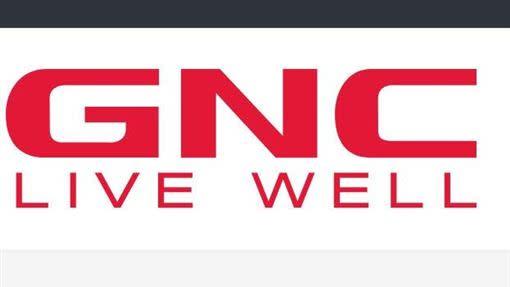 全球最大保健食品廠GNC破產。(圖/翻攝自GNC官網)