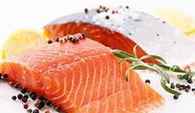 內地多間大學研究發現 新冠病毒可在急凍三文魚存活逾一周