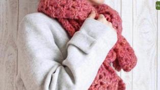 小朋友穿發熱衣 OK 嗎?小心保暖過頭反而過敏!