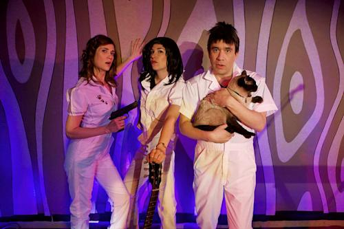 "Put a Heard on It! ""Portlandia's"" 11 Best Musical Cameos"