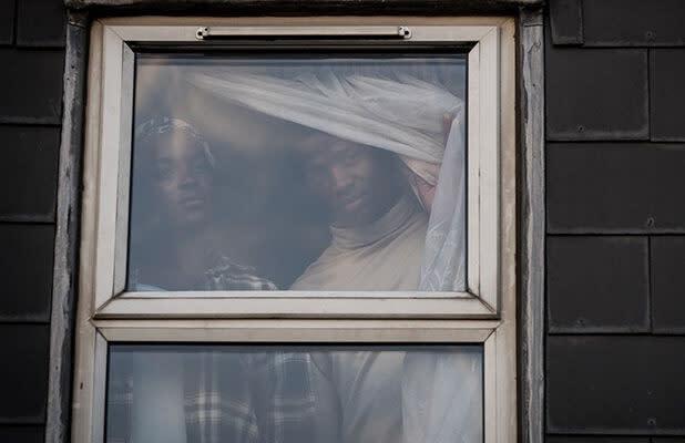 Netflix Buys Sundance Midnight Thriller 'His House' Ahead of Festival