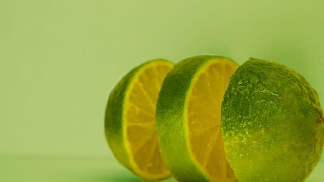Tidak Hanya Sariawan, Ini Dia Manfaat Lain Vitamin C