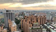 房市/建設逐漸到位 有錢人出籠 南港經貿園區買氣強