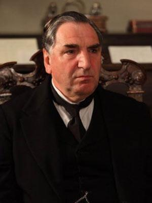 Jim Carter Headshot Photo