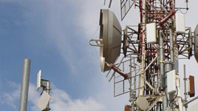 Indonesia Butuh Pemerataan Infrastruktur Digital, Ini Sebabnya