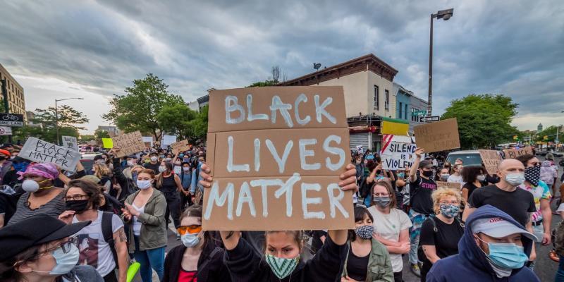 Photo credit: Erik McGregor - Getty Images