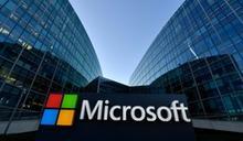 微軟將允許員工常態在家上班
