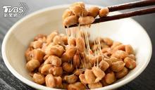 納豆可防新冠病毒!日本研究證實對付Alpha變種也有效
