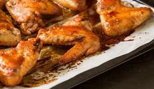 雞翅之亂!美雞肉價漲2倍 今夏供應吃緊