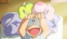 《哆啦A夢:大雄的新恐龍》日本票房破17億 木村拓哉、渡邊直美獻聲演出