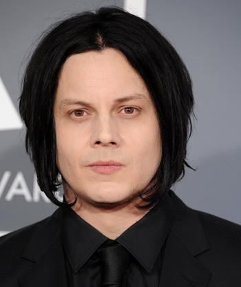 Jack White Wants You on Vinyl