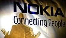 NASA要在月球裝設4G!太空人也需要導航:NASA資助4億,諾基亞開發月球行動網路