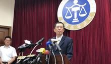 【Yahoo論壇/王信】弒母案無罪判決