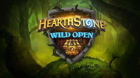 1月開放模式天梯前100名玩家將可參加開放模式大對決決季後賽。