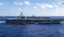 軍機、軍艦炫耀武力?王毅:美是南海軍事化最大推手