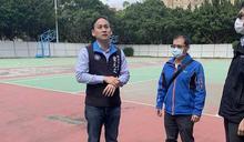 中天換照遭否決 葉元之恭喜NCC晉升東廠