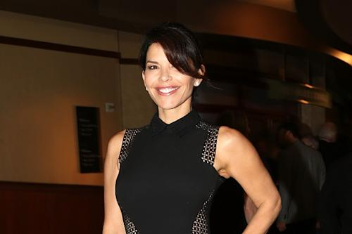 Bunim/Murray's BMP Latin Enters Development Deals With Adam Rodriguez, Lauren Sanchez