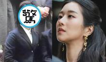 徐睿知整形、霸凌黑歷史連環爆 「恐怖女友」顏崩嚇死人