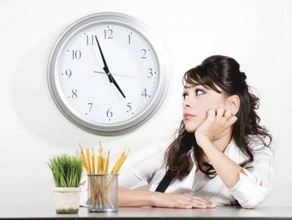 Berencana Kerja dari Rumah? 7 Hal Berikut Wajib Kamu Hindari!