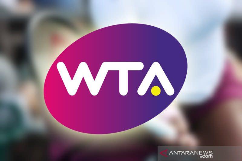 Turnamen tenis putri di Austria dijadwal ulang karena pandemi COVID-19