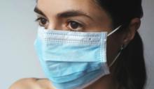【新冠肺炎】戴上口罩就安全?一定要注意的6大事項!小心魔鬼藏在細節裡!