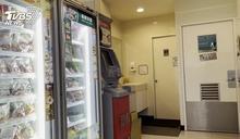 「反鎖、貼故障牌」 客疑超商變相不外借廁所