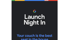 Google 會在 9 月 30 日發表 Pixel 5 等多款新品