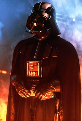 Vote For Your Favorite 'Star Wars' Character in 'This Is Madness' Tournament