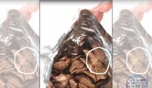 【早餐蟲蟲危機2】消保官指廠商須負舉證責任 供除蟲虧損健康等損害賠償