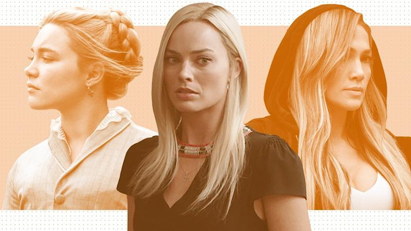 2020 Oscar Predictions: Best Supporting Actress