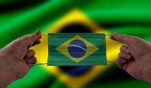 巴西政府拒買中國疫苗 專家:「政治汙染」妨礙接種意願