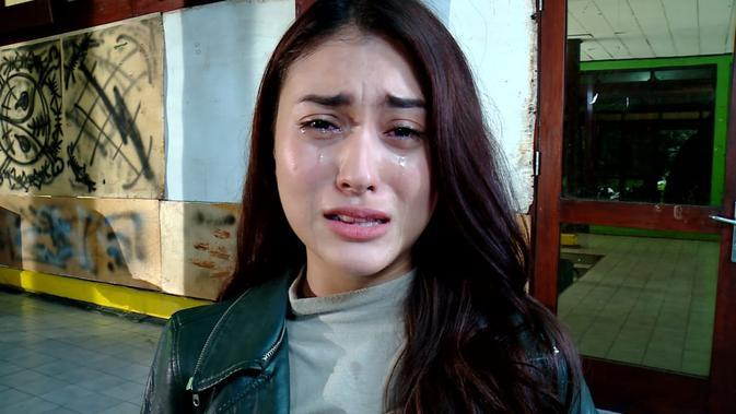Live Streaming SCTV Sinetron Anak Langit Episode Kamis, 12 Maret 2020