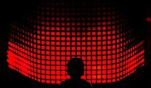 2021九大戰略科技帶你看:疫情後,新型監控變更夯?