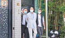 壹傳媒 15炒家涉造市賺3870萬