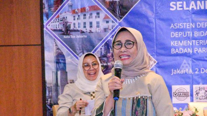 Pimpinan Komisi X Apresiasi Putusan Kemendikbud soal Keringanan Uang Kuliah