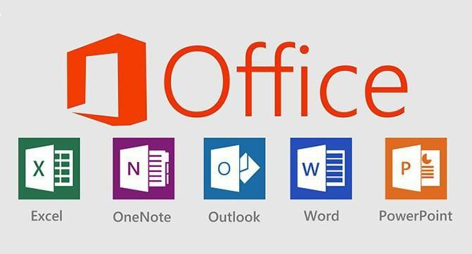 A new stand-alone version of Office is coming to Windows and Mac in 2021