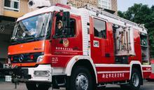 消防車為何是紅色?「3解答出爐」網驚:長這麼大才知