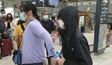 【Yahoo論壇/呂秋遠】高雄少女誘拐案—檢查小孩手機有用嗎?