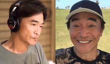吳宗憲自爆「封麥告別演唱」 宣布3月新身分